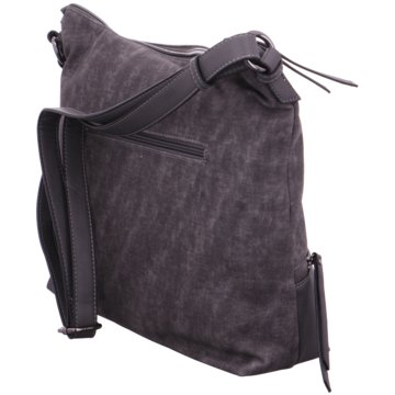 Tom Tailor Taschen Damen braun