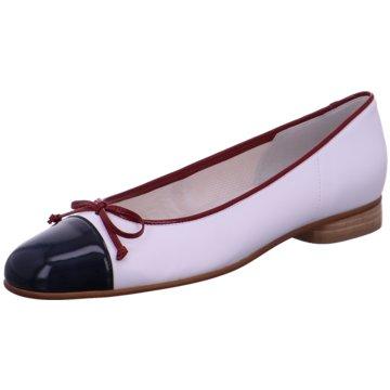 Gabor Ballerinas für Damen günstig online kaufen |