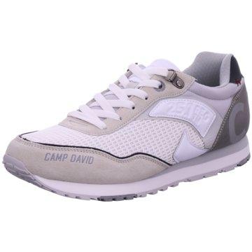 Camp David Schuhe online kaufen  