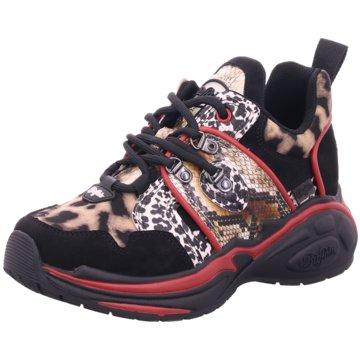 Buffalo Plateau Sneaker -