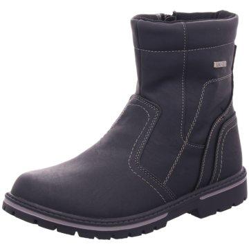 Pep Step Komfort Stiefel -