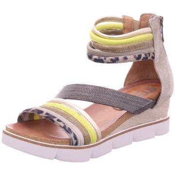 Mjus Sandalette sonstige