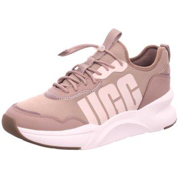 UGG Australia Sneaker für Damen |