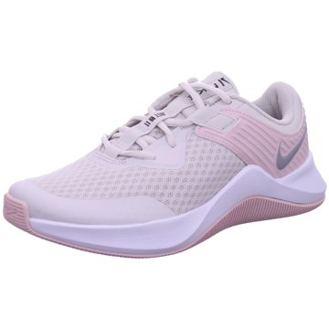 Nike TrainingsschuheMC TRAINER - CU3584-010 -