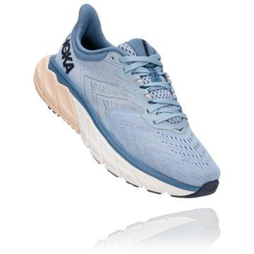 Hoka RunningARAHI 5 - 1115012 blau