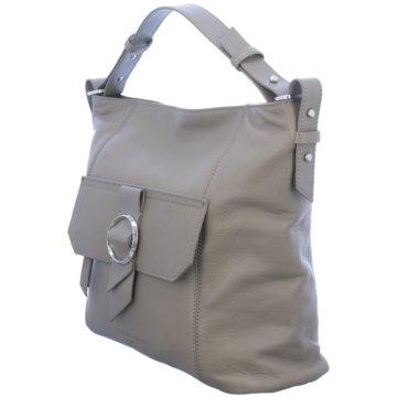 Liebeskind Taschen beige