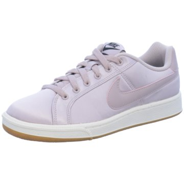 Nike Sneaker Sports rosa