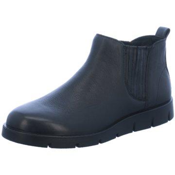e58f20de02c837 Ecco Chelsea Boots für Damen günstig online kaufen