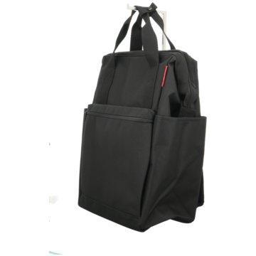 reisenthel Taschen schwarz