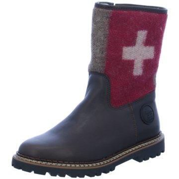 Ammann Schuhe für Damen online kaufen   schuhe.de 870de37234