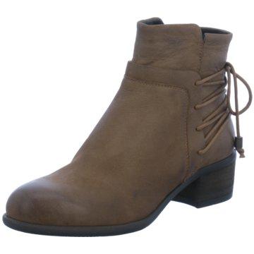 SPM Stiefeletten für Damen jetzt günstig online kaufen   schuhe.de 2805716fd0