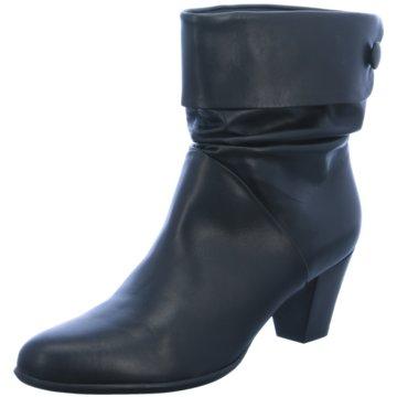 e2c785ce4493 Stiefeletten für Damen jetzt im Online Shop kaufen   schuhe.de