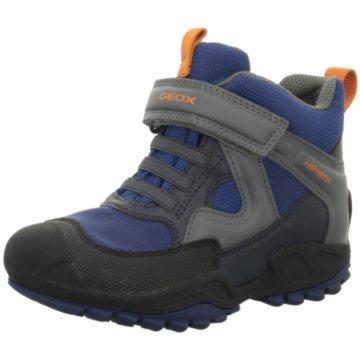 schöne Schuhe Temperament Schuhe zum halben Preis Geox Winterstiefel für Jungen online kaufen | schuhe.de