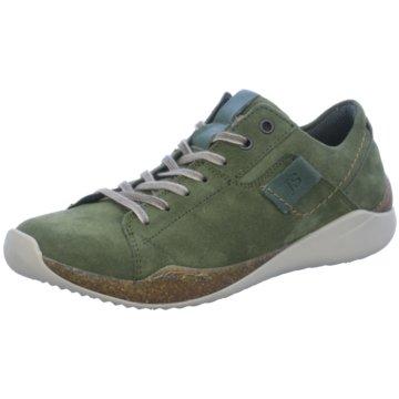 Adidas Honey Damen Herren Sneakers Schuhe Hi Tops Blumenmuster Schwarz Weiß Blau Skateboard Schuh günstig kaufen 2019