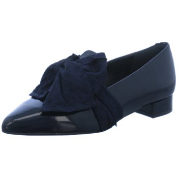 Pedro Miralles Business Finest blau