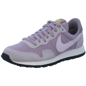 Nike Sale - Damenschuhe jetzt reduziert online kaufen ...
