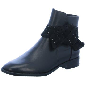Damen Schuhtrends für HerbstWinter 20192020 |