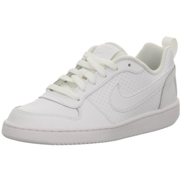 Nike NIKE COURT BOROUGH LOW