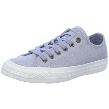 Converse Schuhe im Online Shop jetzt günstig kaufen   schuhe.de 4685b231e1