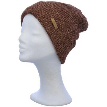 Barts Hüte, Mützen & CapsXylo grau