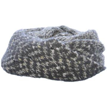 Barts Tücher & Schals braun