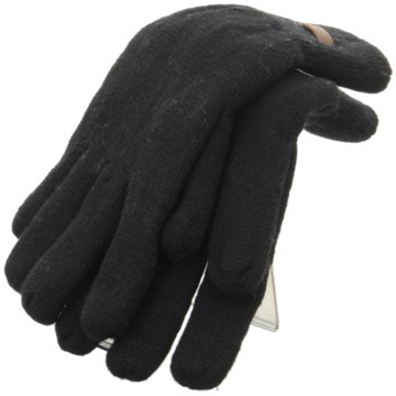 Barts HandschuheHaakon schwarz