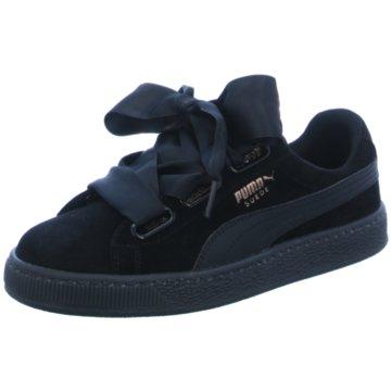 Puma Schuhe - Die aktuellen Must Haves   schuhe.de fd0dd750ca