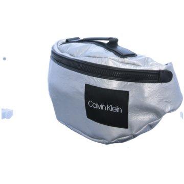 Calvin Klein Taschen grau