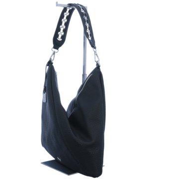Mia Wang Taschen schwarz