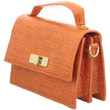 Steve Madden Taschen orange