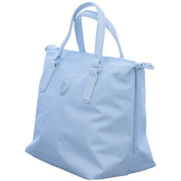 Tommy Hilfiger Taschen blau