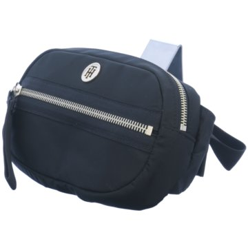 Tommy Hilfiger Youthful Nylon Bumbag