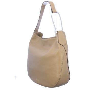 0951ffb1034b7 GIANNI CHIARINI Taschen günstig online kaufen