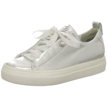 sale retailer 4bebb f3605 Paul Green Sale - Damen Sneaker Low reduziert | schuhe.de