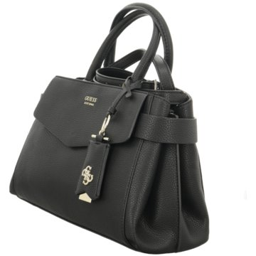 Guess Taschen schwarz
