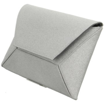 Marian Taschen Damen grau