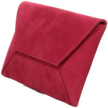 Marian Taschen Damen rot