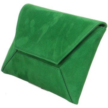 Marian Taschen Damen grün
