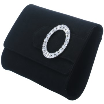 Unisa Taschen schwarz