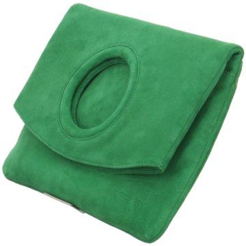 Unisa Taschen grün
