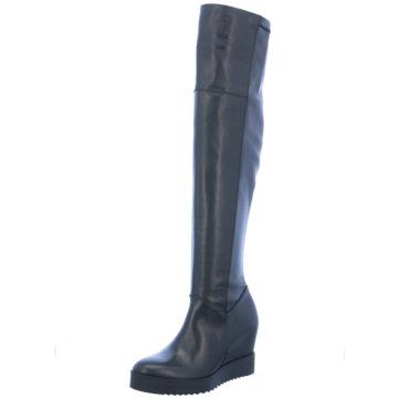 339b0f5e0499 Keilstiefel für Damen jetzt im Online Shop günstig kaufen   schuhe.de
