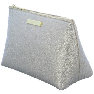 Katie Loxton Taschen silber