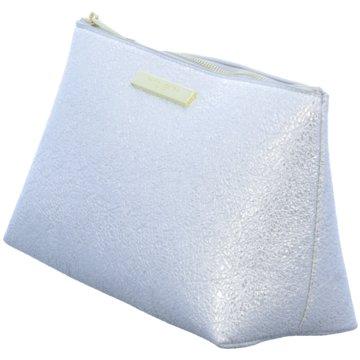 Katie Loxton Taschen grau