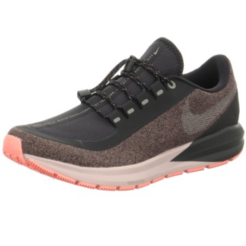 Nike Sneaker Sports bunt