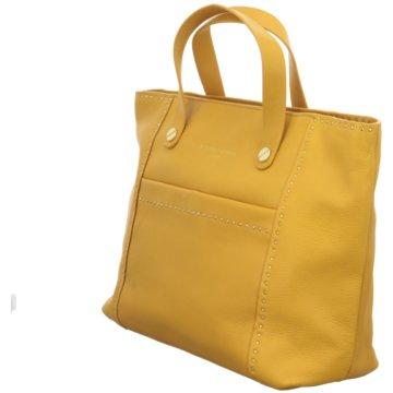 Liebeskind Taschen gelb