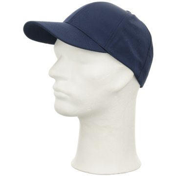 Guess Caps Damen blau