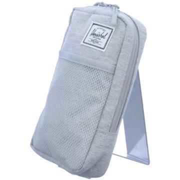 Strellson Taschen Damen grau