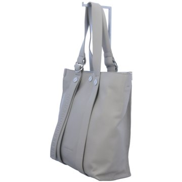 Liebeskind Ring Ring /Tote Medium