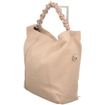 Liebeskind Handtasche rosa