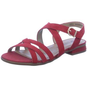b0a6c07de700 Damen Sandalen 2019 jetzt günstig im Online Shop kaufen